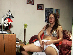 Nikki bikini  exciting tgirl nikki playing with her cute hot penish. Horny ladyboy Nikki playing with her nice hot cock