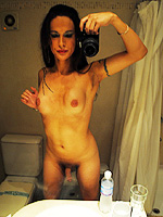 Nicole montero  nikki mini skirt mirror  hot selfshots of nicole montero. Hot selfshots of Nicole Montero