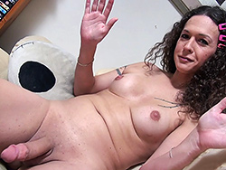 Nikki montero bikini flag posing Rock massive Nikki strokes and spreads. Nicole Montero.