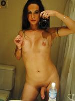 Nicole montero selfies. Nicole Montero's dirty selfies